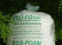 Particules bio (sacs)