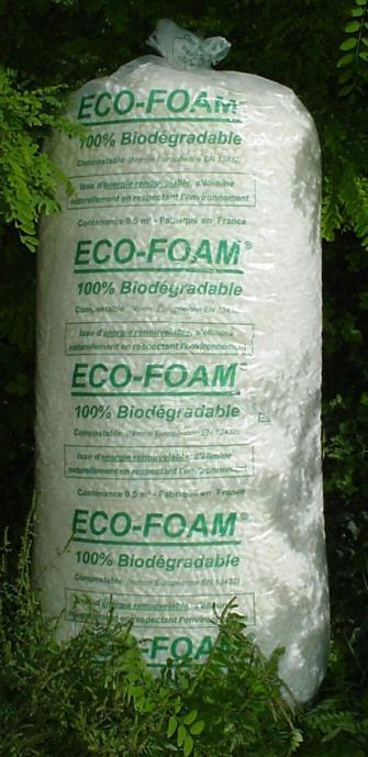 sacEco-Foam