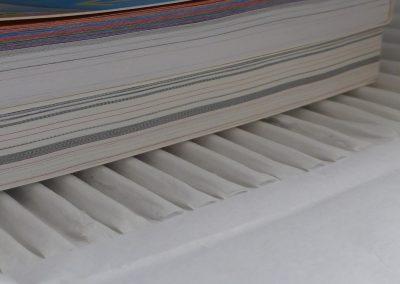 Mail-Eco-ondulation