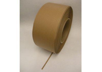 cerclage papier - Packlight